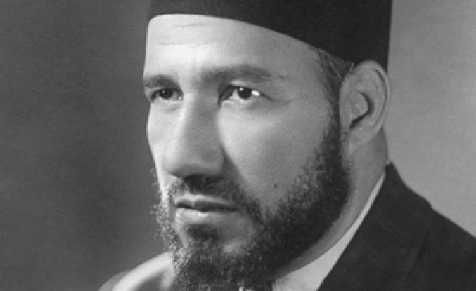 Memoirs with Hasan el-Benna: The guide and steadfast preacher