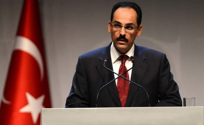 Turkey condemns Netanyahu remarks against Erdogan