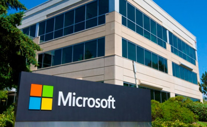 Microsoft urges regulation of face-recognizing tech