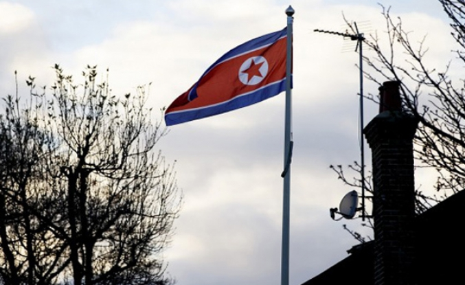 Multilateral Cooperation Needed for Facilitating Peace with North Korea