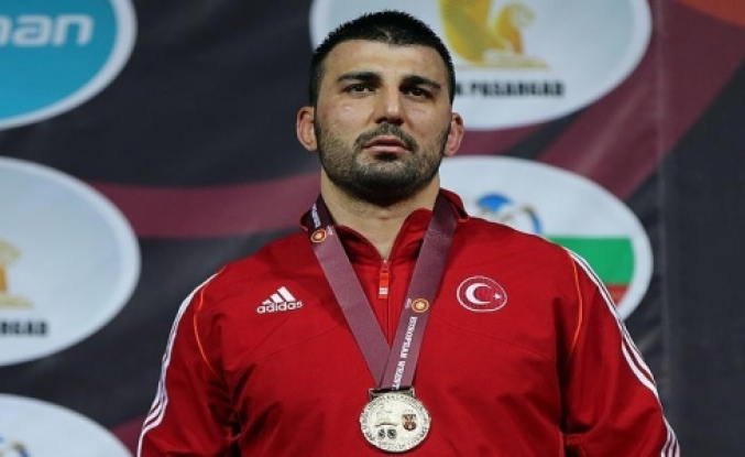 Turkish wrestlers achieve their second best since 1949