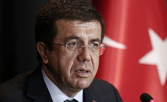 Turkish minister insists EU customs talks will continue