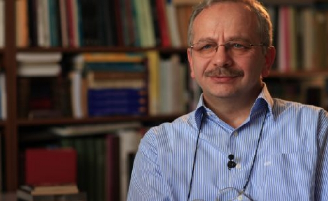 Islam and Islamism in Turkey: A Conversation with İsmail Kara [PART 2]