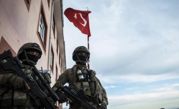 Turkey extends troops deployment in Lebanon