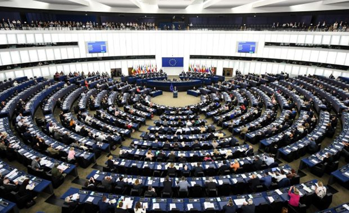 Uganda objects to 'unfair' EU resolution