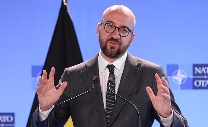 Belgium's PM set to step down after migration row