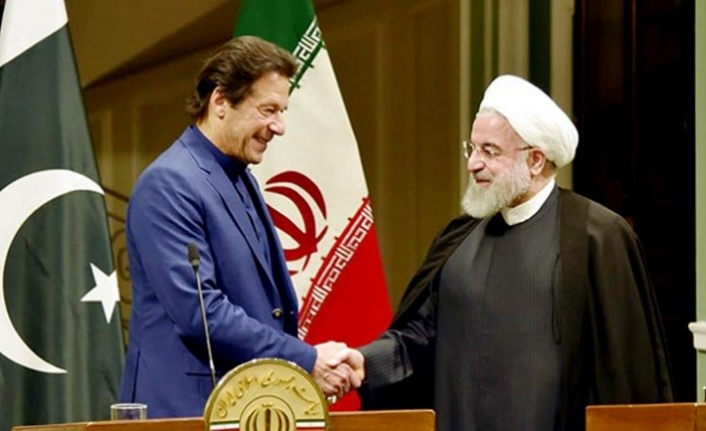 Can Pakistan act as facilitator in the Iran-Saudi Arabia rapprochement?