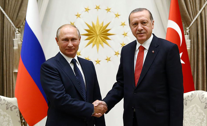 TurkStream project will be ready to operate in 2019