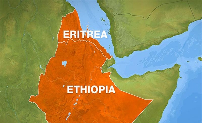 Ethiopia reopens embassy in Eritrea