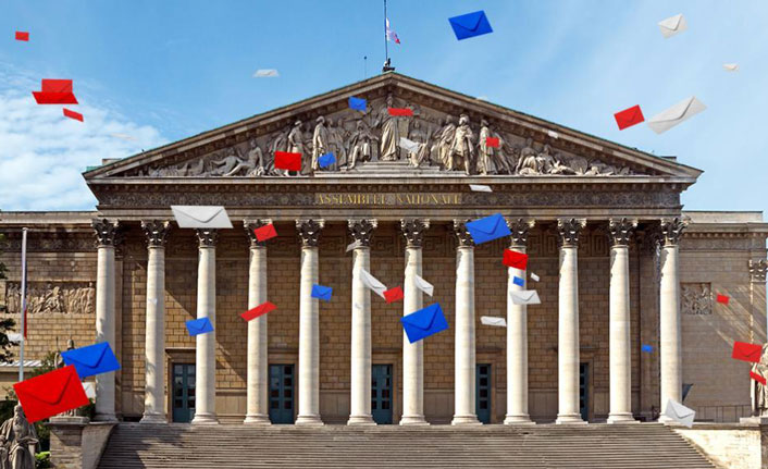 France unveils major tax cuts as growth flags