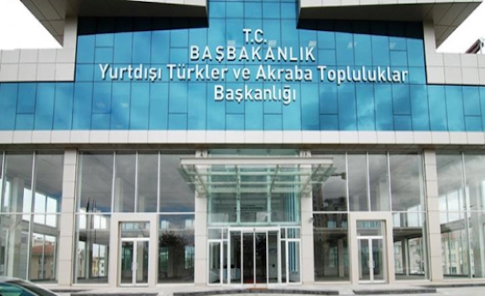 Over 130,000 foreigners apply for Turkish scholarships