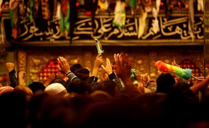 What is Karbala, when and how did the Karbala tragedy happen?