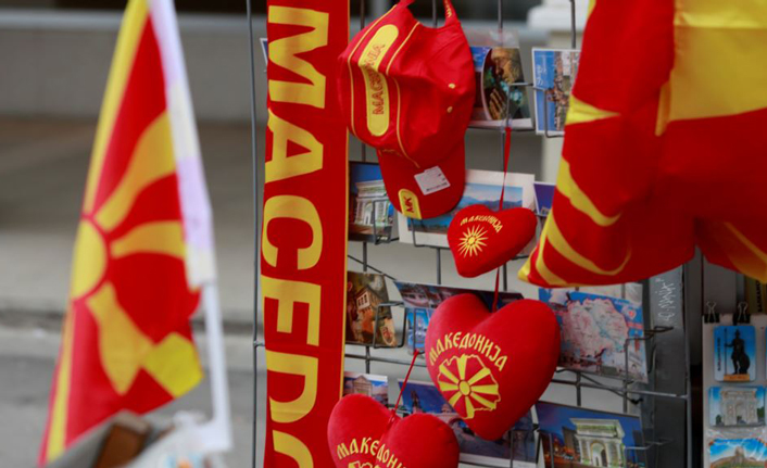 To vote or not vote, this is the case for Macedonia