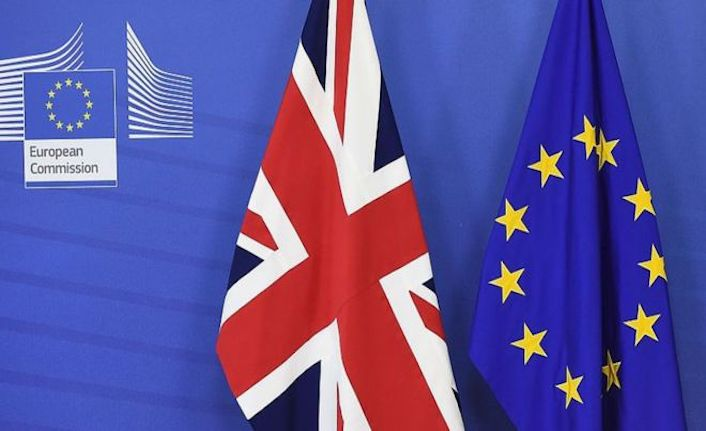 Chances of Brexit deal this month fade