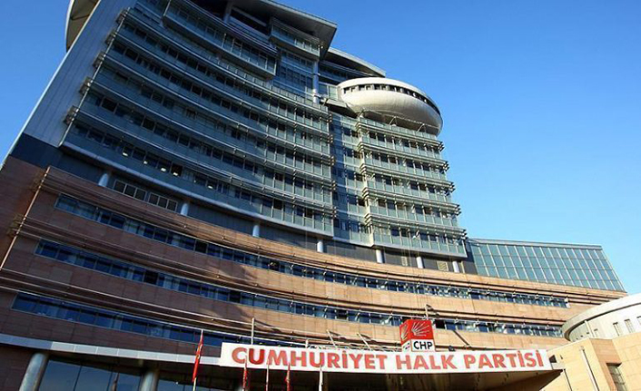 Turkey: HDP says no official alliance talks with CHP
