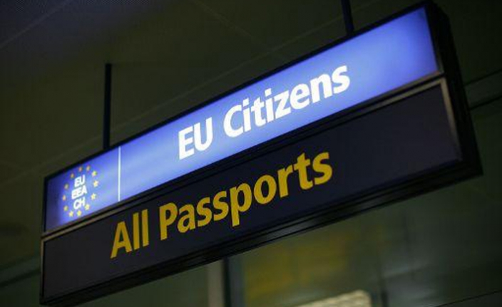 EU airports council calls for focus on sustainability