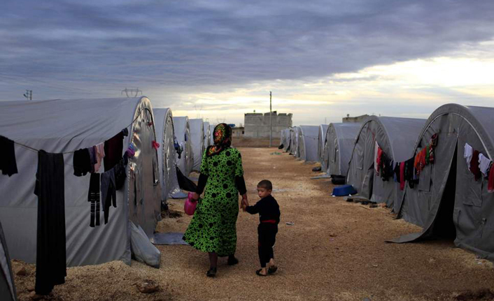 Turkey's planned operation gives hope to Syrians