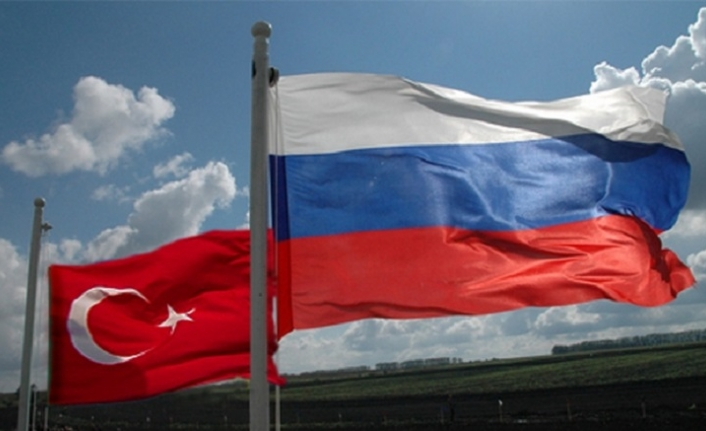Turkish-Russian trade in local currencies 'necessary'