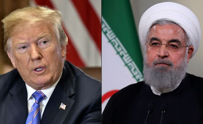 UN court ruling on US sanctions shows Tehran is 'right'