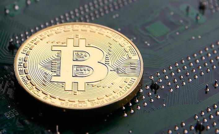 'Cryptocurrency can be used among Islamic countries'