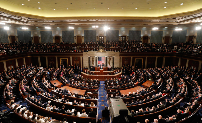 US lawmakers rip Israel bill to seize church land