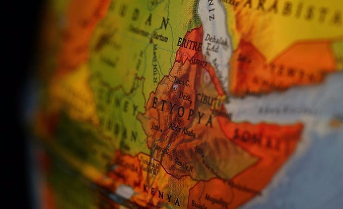 Djibouti unfettered by Ethiopian search for other ports