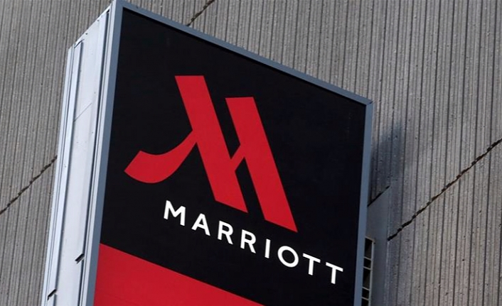 Great shock for Marriott hotels affecting its 500 million guests
