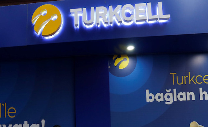 Mobile giant Turkcell sells its shares in Fintur