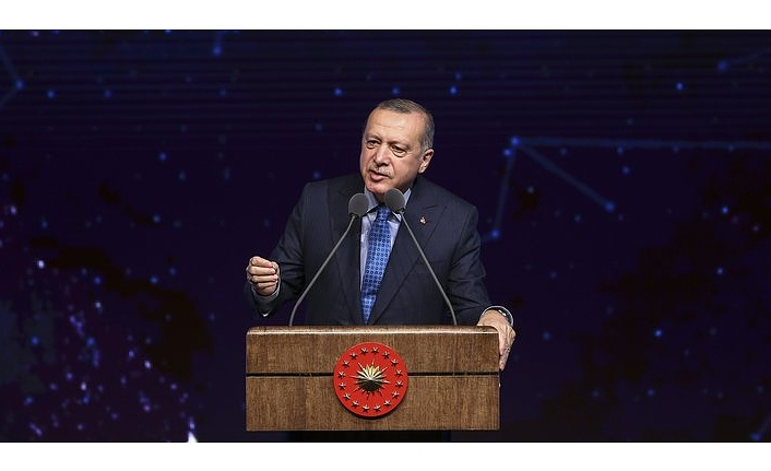 Turkey to launch op. east of Euphrates 'any moment'