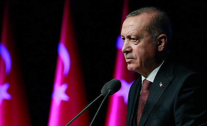 US withdrawal from Syria 'a victory' for Erdogan