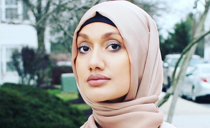 World Hijab Day encourages women to voice their choice