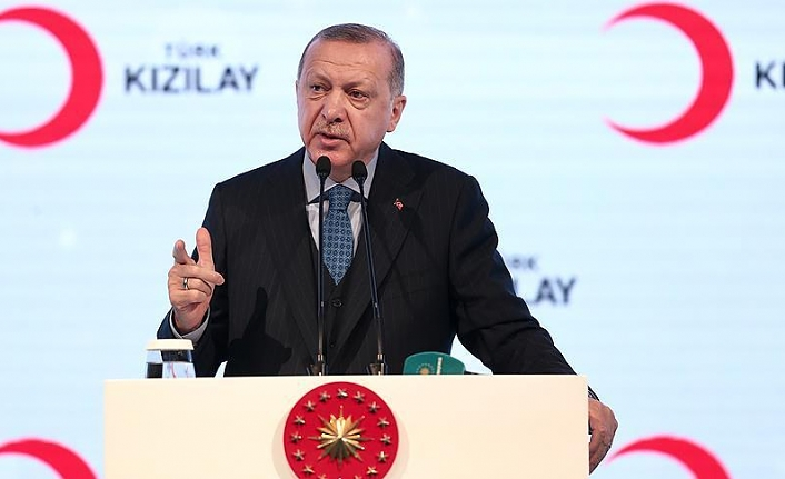 'Turkey will soon clear all Daesh remnants from Syria'