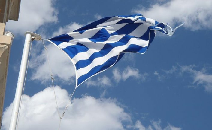 Greece doubling territorial waters in Ionian Sea