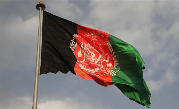 Tehran, Kabul look to finalize long-term strategic pact