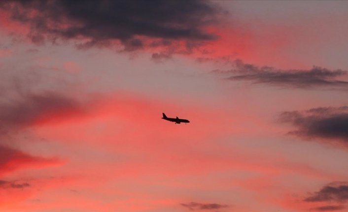 Indonesian aircraft with 62 on board missing