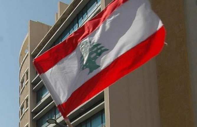 Lebanon: Clashes between protesters, police leave 226 injured