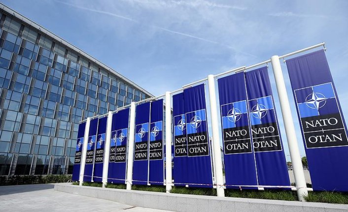 NATO to begin withdrawing all forces from Afghanistan