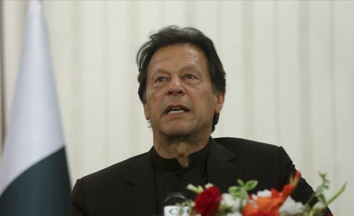 Pakistan to launch global campaign against blasphemy