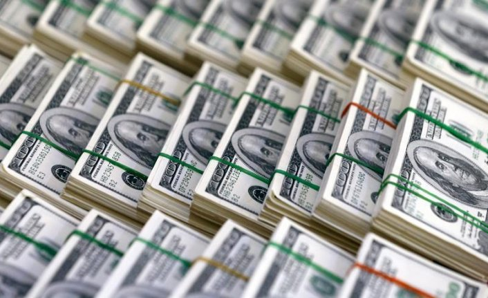 Turkey: Private sector foreign debt up in February