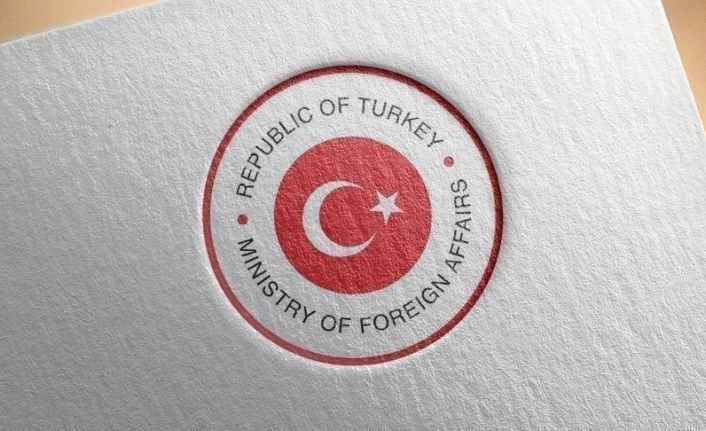 Turkey urges Israel not to impede Palestinian elections
