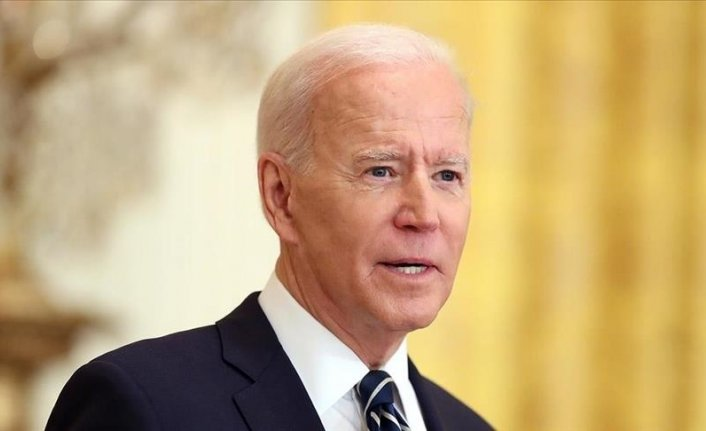 US' Biden issues controversial statement on 1915 events