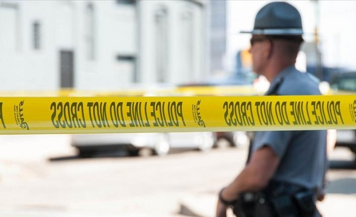 US: Mass shooting in Indianapolis claims 8 lives