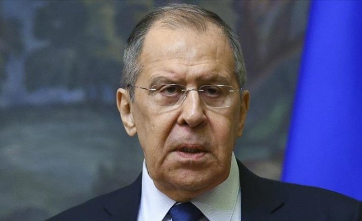 US will not fight for Ukraine in Donbas: Russia