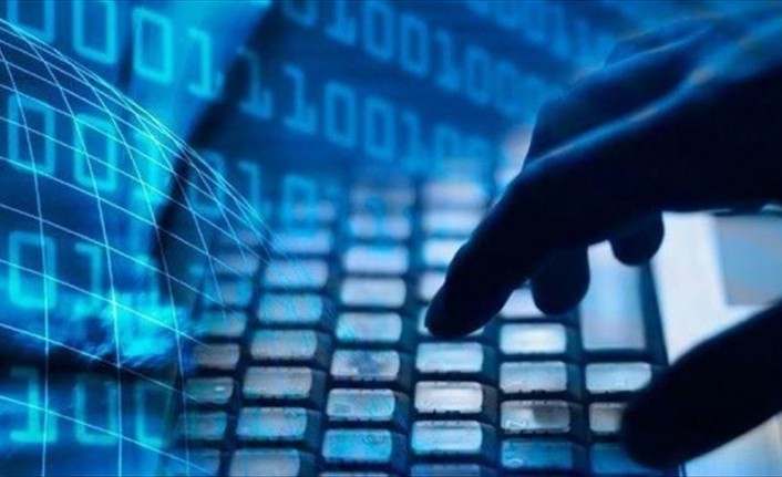 Hackers leak personal data of 279M Indonesians