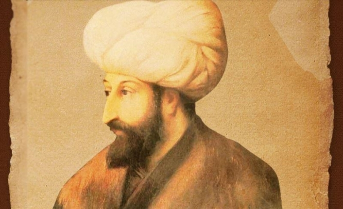 Mehmed the Conqueror: More than a bright field marshal