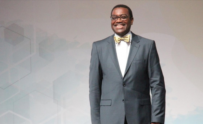 African continent suffers $190B in losses due to COVID-19: AfDB