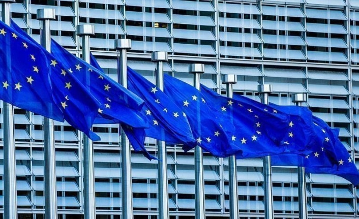 EU extends sanctions against Russia over illegal annexation of Crimea