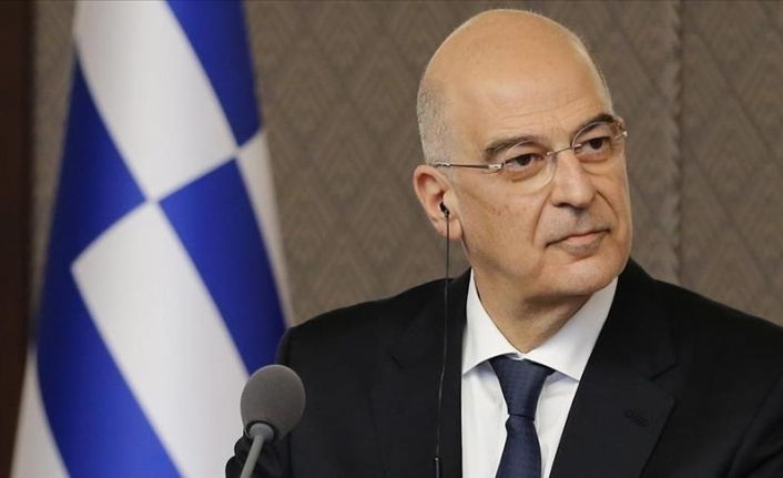 Greece unhappy over not getting invited to Berlin Conference on Libya