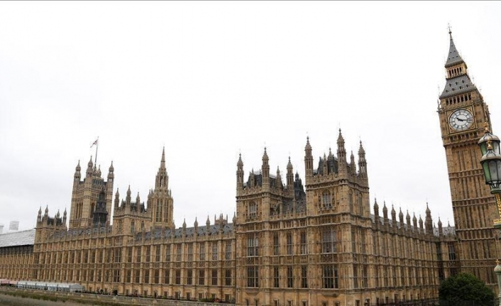 British lawmaker takes up issue of Prophet Muhammad's sanctity in Parliament