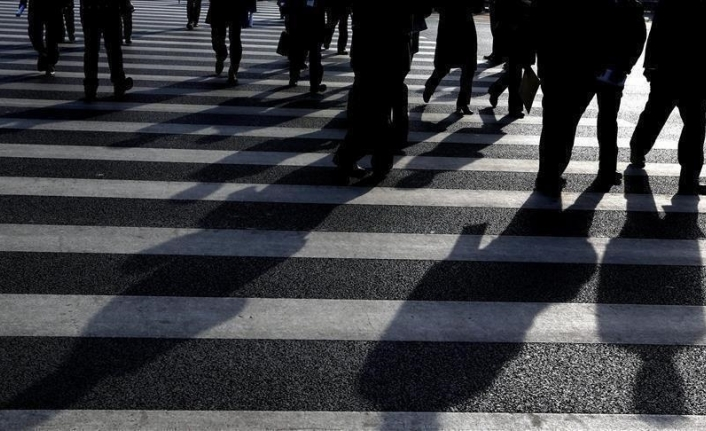 EU's unemployment rises to 7.3% in May